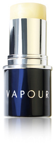 vapour-lip-conditioner