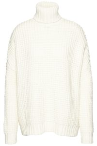 wunderwerk-gots-organic-cotton-certified-sweater