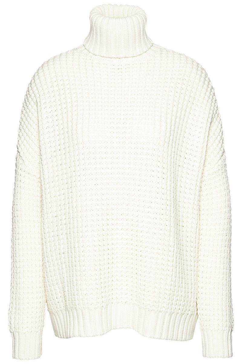 wunderwerk-gots-organic-cotton-certified-sweater