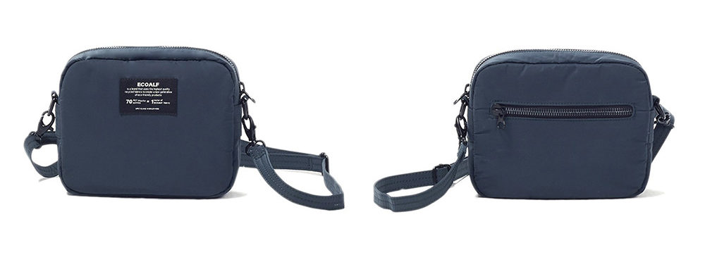 ecoalf-bag