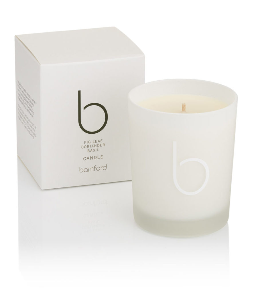 Fig-scented-candle_1-wick