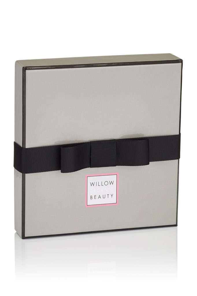 Willow-Beauty-3-Oils-Box