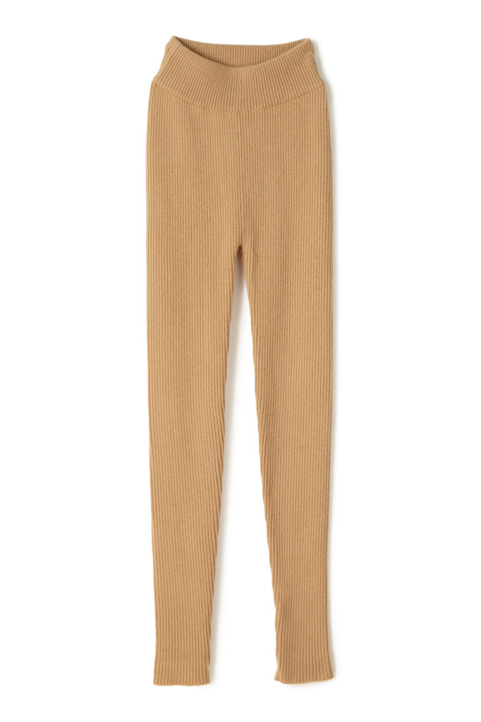 cashmere leggings ryan roche