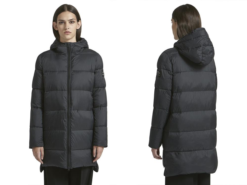 ecoalf-jacket