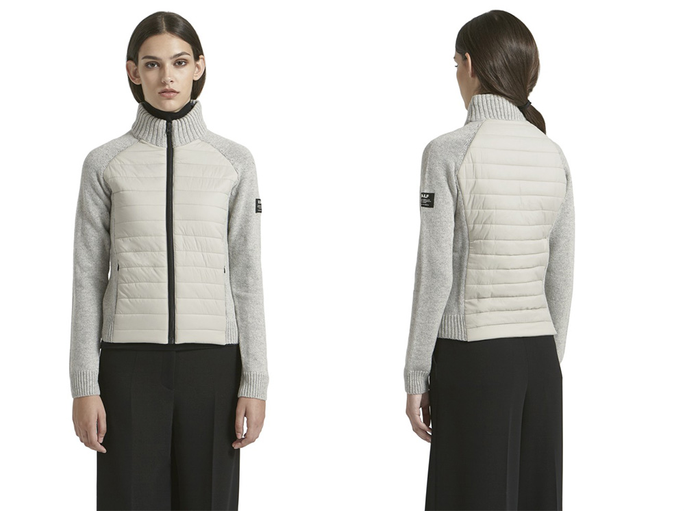 ecoalf-recycled-jacket