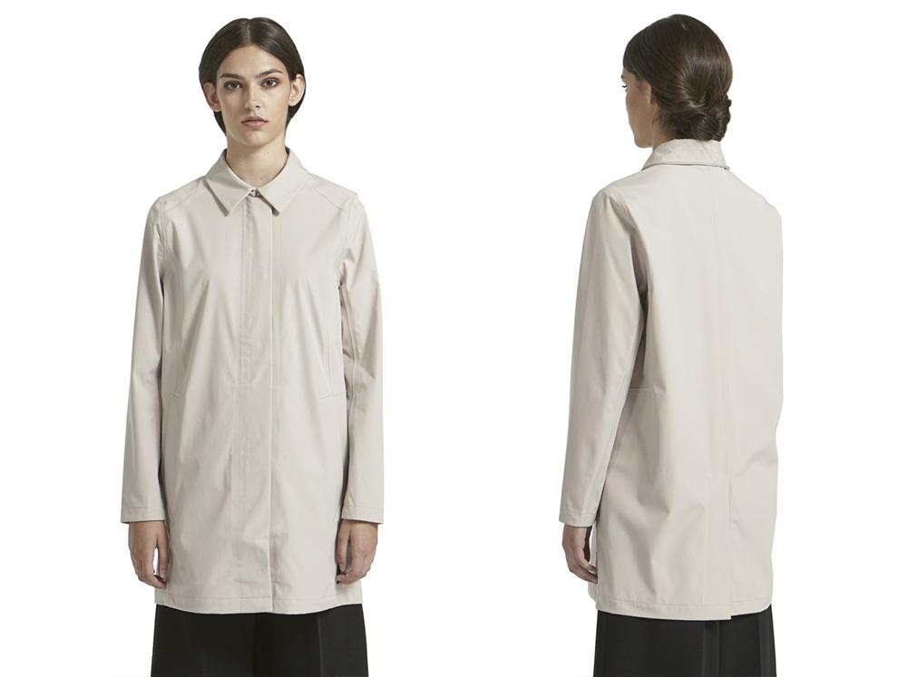 ecoalf-shibuya-coat