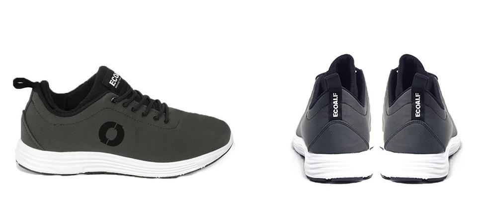 ecoalf-sneakers