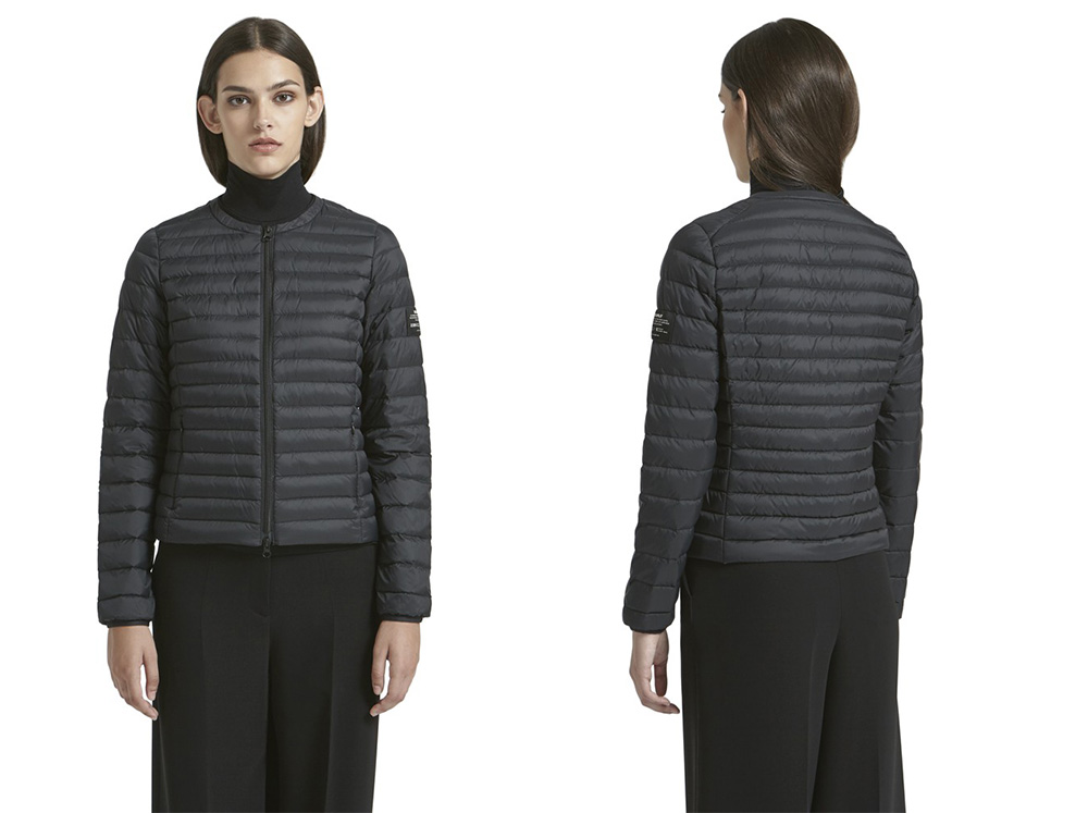light-jacket-ecoalf