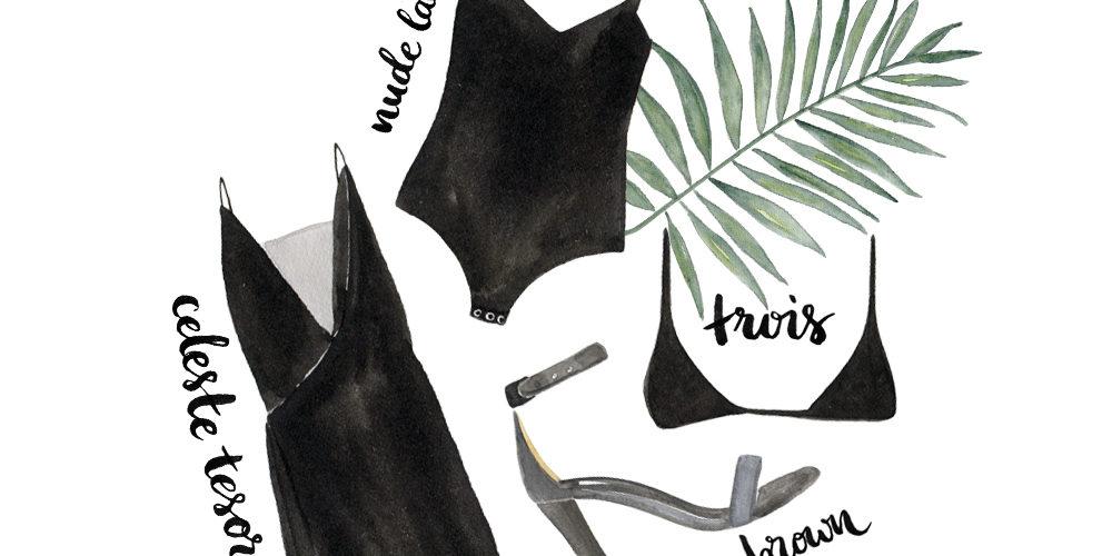 minimal-style-illustration