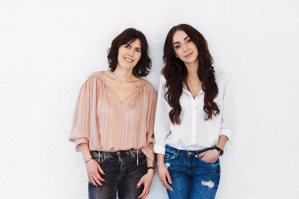 savue beauty founders berlin