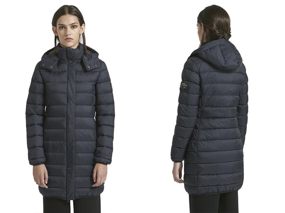 uma-coat-ecoalf