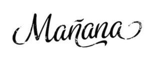 manana travel logo