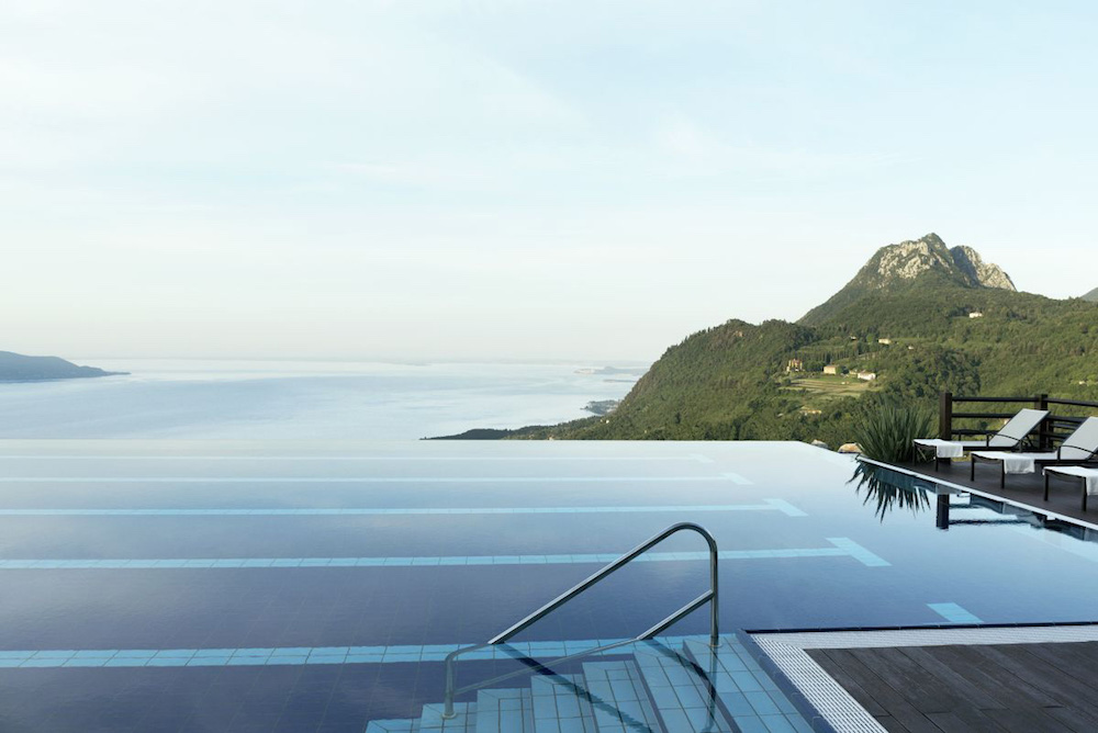 spa-mondo-lefay-spa-top-high