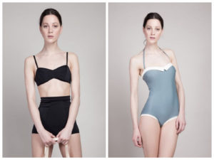 1979 swim berlin ethical swimwear