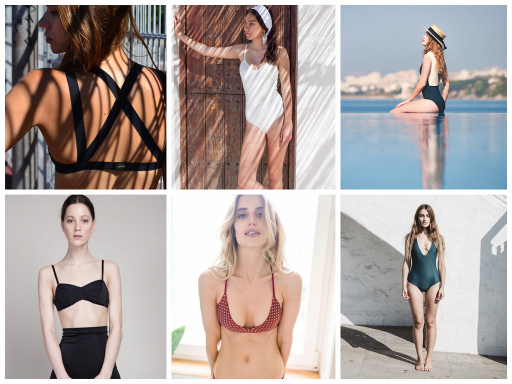 6 ethical swimwear brands mochni