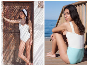 ilbl sustainable eco swimwear mochni