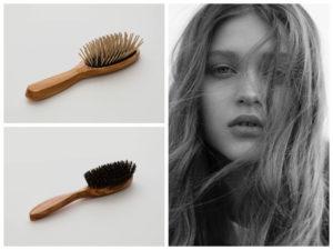 less hair natural care mochni