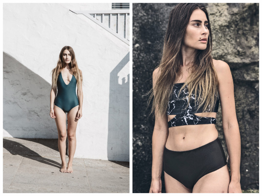 fa19c1fc5 6 Ethical Swimwear Brands We Love This Summer