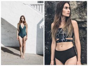 manta ethical swimwear mochni