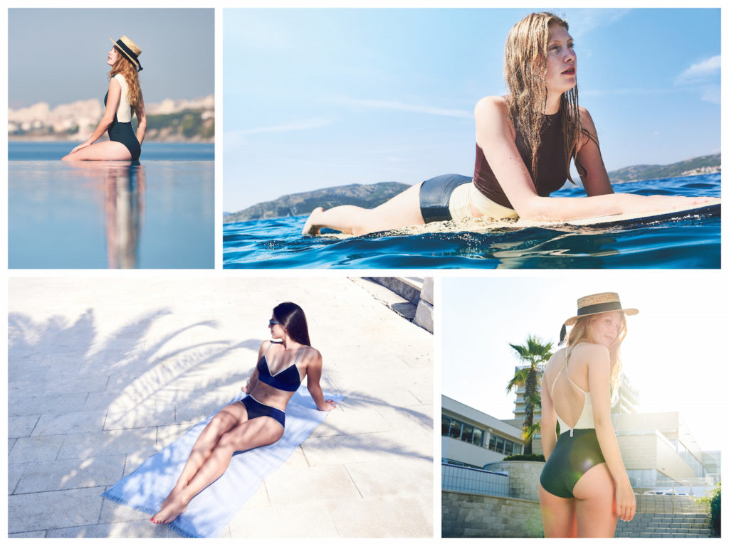 mymarini hamburg ethical swimwear