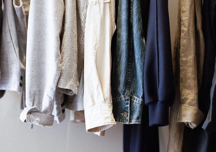 Is Fast Fashion Really Democratic Fashion?