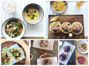 san jose vegan restaurant guide