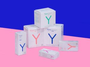 yoni care menstrual hygiene day mochni