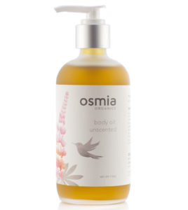 3-unscented-body-oil