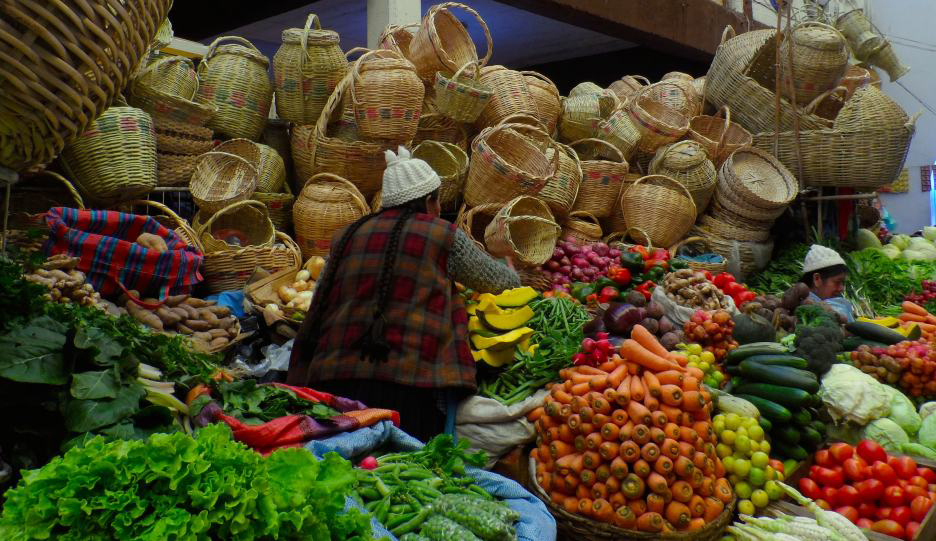 An-amazing-selection-of-fruit-and-veg-at-the-central-market-in-Sucre-Bolivia