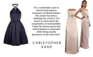 Christopher-Kane gcc eco age