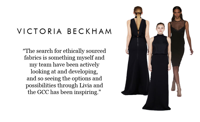 victoria beckham eco age