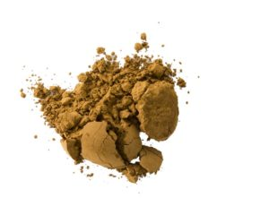 ashwagandha_powder