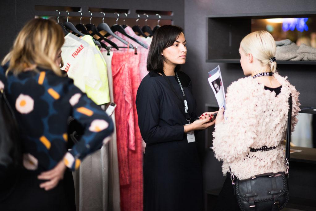 copenhagen fashion summit 2017 mochni