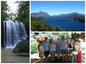 costa rica ethical travels