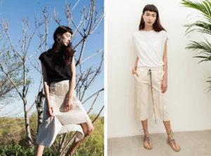 gnana conscious clothing
