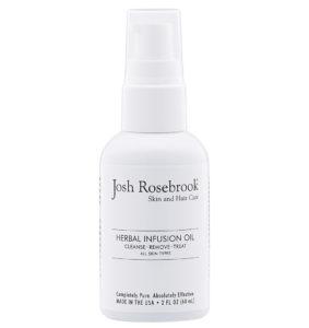 josh_rosebrook_herbal_infusion_oil_at_credo_beauty