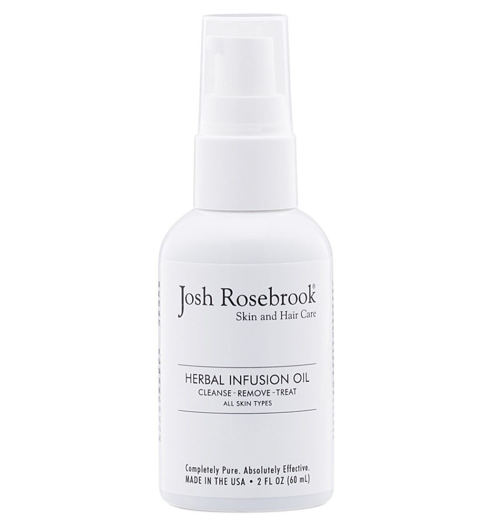 josh_rosebrook_herbal_infusion_oil_at_credo_beauty