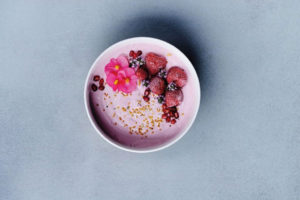 liora bels bowl