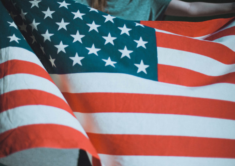 Made In The USA: What Does It Mean vs. What It Might Convey?