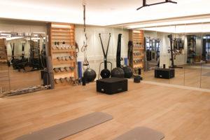 bodyism studio