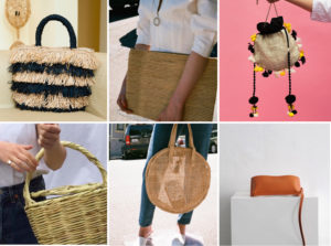 eco chic summer bags Kopie