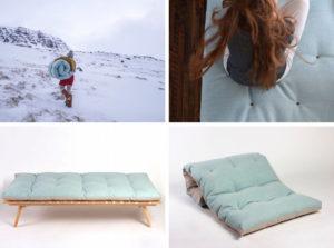 ro mattress