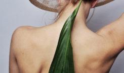 textile sensitive skin