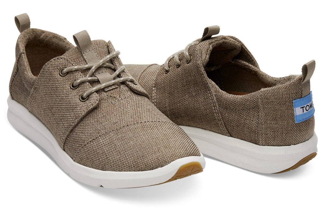 toms sneakers