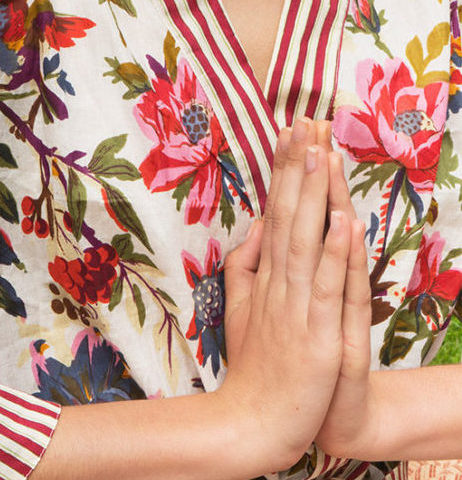 6 Easy Types Of Meditation You Can Do Right Now