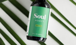 soul addict cannabis oil