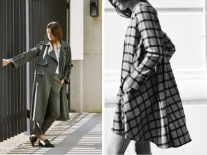 faubourg ethical fashion store