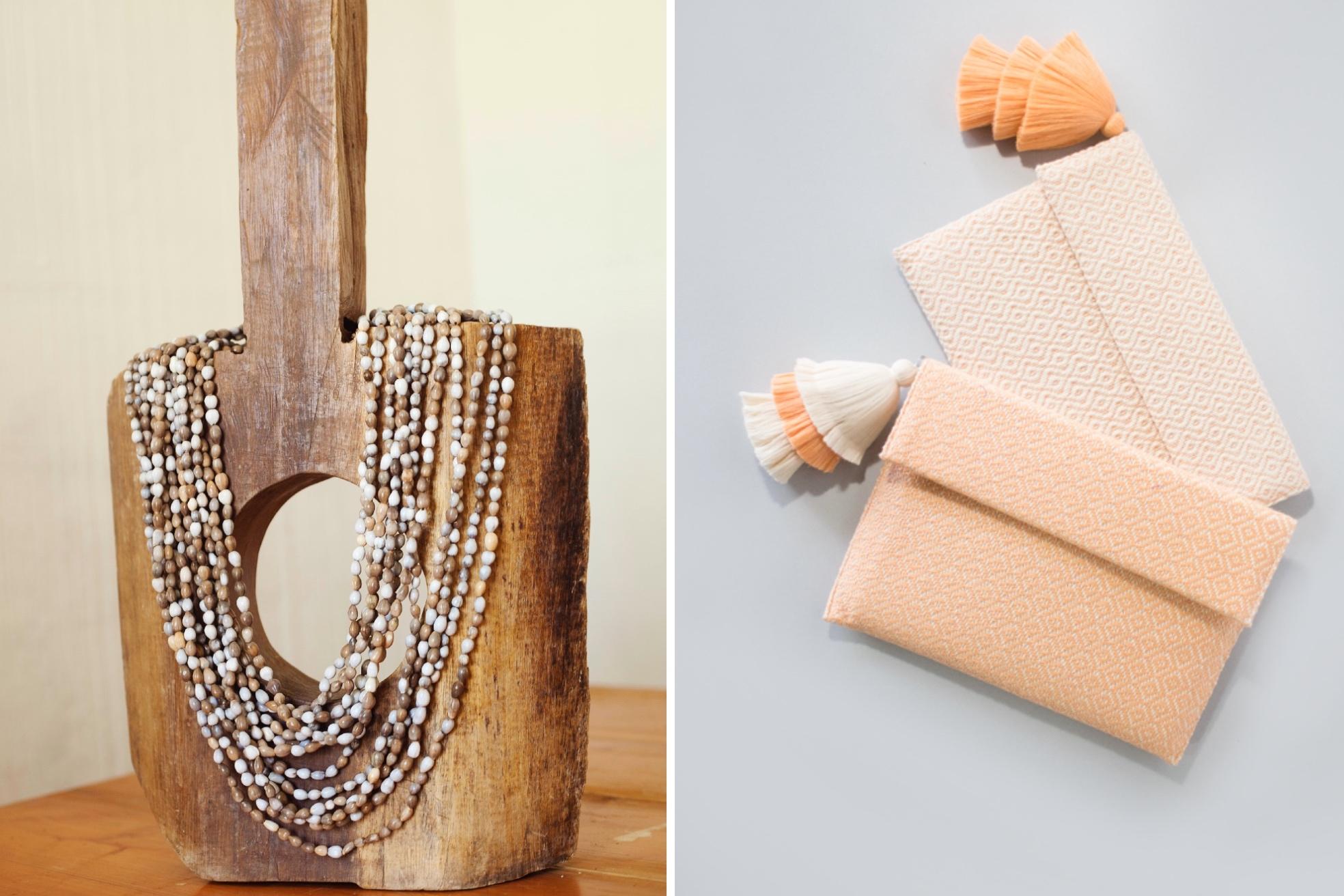 laluna accessories
