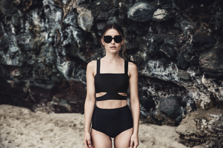 5bd07ca3cf Eco Swimwear - Ethical Brand Guide