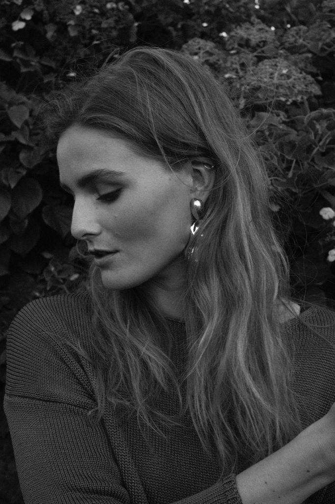 annie-berner-portrait-jewellery-designer-ronja-penzo